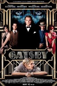 gatsby_p15