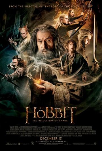 hobbit2_p9