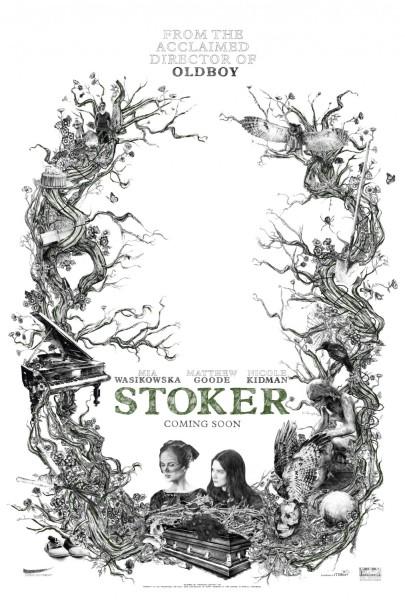 stoker_p1