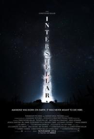 interstellar_p1