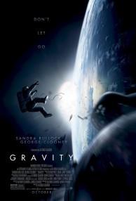 gravidade_p1