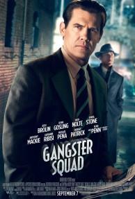 gangster_p4