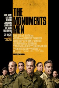 monuments_p1