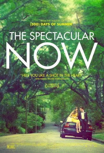 spectacular_p1