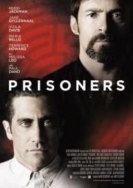 prisoners_p3