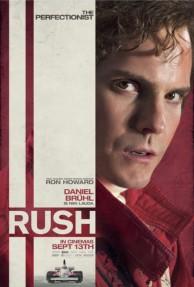rush_p6