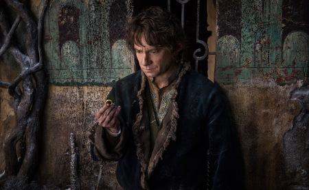 hobbit3_07