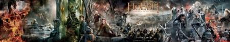 hobbit3_b1