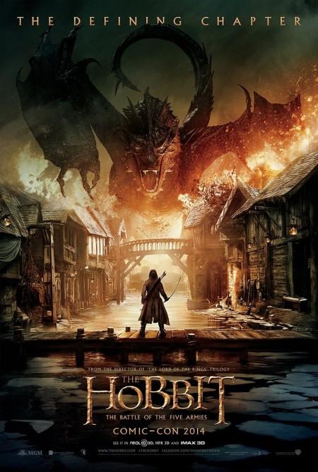 hobbit3_p1