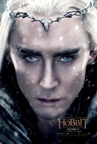hobbit3_p10