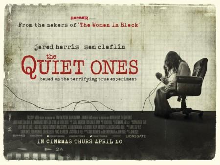 quiet_b2