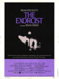 exorcist_p1