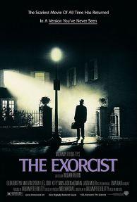 exorcist_p2