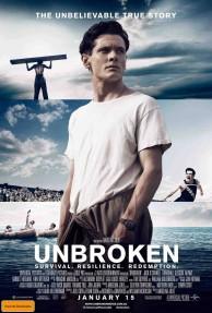 unbroken_p4