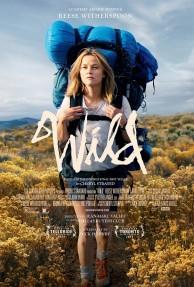 wild_p2
