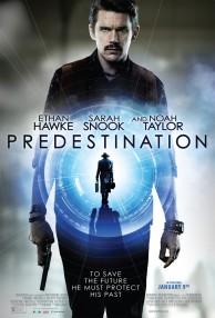 predestination_p2