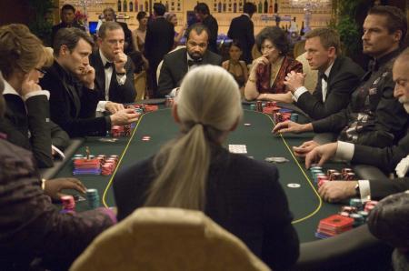 casino_08