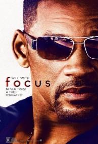 focus_p2